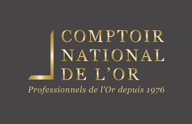 Chambéry Comptoir National de l'Or